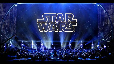 John Williams: las mejores bandas sonoras del cine, en Amazon Prime Video