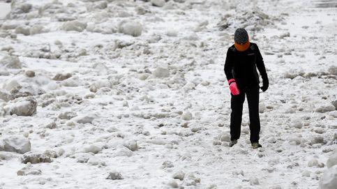 Chicago registrará más frío que la Antártida por una ola de frío histórica