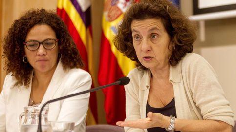 Despedidos cinco educadores del Gobierno de Baleares por abusos sexuales a menores