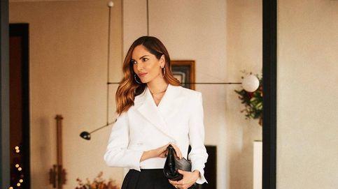 Estos son los objetos de H&M Home de rebajas que encantarían a Eugenia Silva