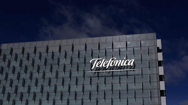 Telefónica roza los 1.200 millones en la (eterna) subasta del 5G en Alemania