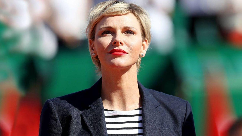 Charlène de Mónaco vuelve a las andadas: nueva ausencia, nuevas dudas