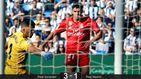 Solo se salva Brahim Díaz en un Real Madrid que es un esperpento