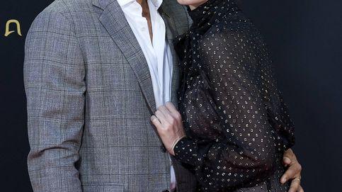 Paz Vega & Orson Salazar S.A.: todos los negocios de la pareja en el foco de Hacienda