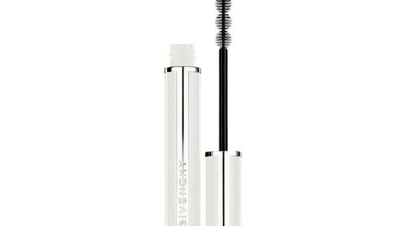 Máscara Noir Couture Waterproof de Givenchy. (Cortesía)