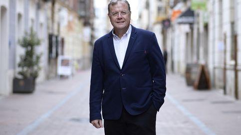 El alcalde de León replica a Puigdemont: La historia no entiende de oportunismos