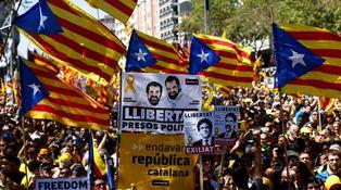 Torra y la metástasis moral del nacionalismo catalán