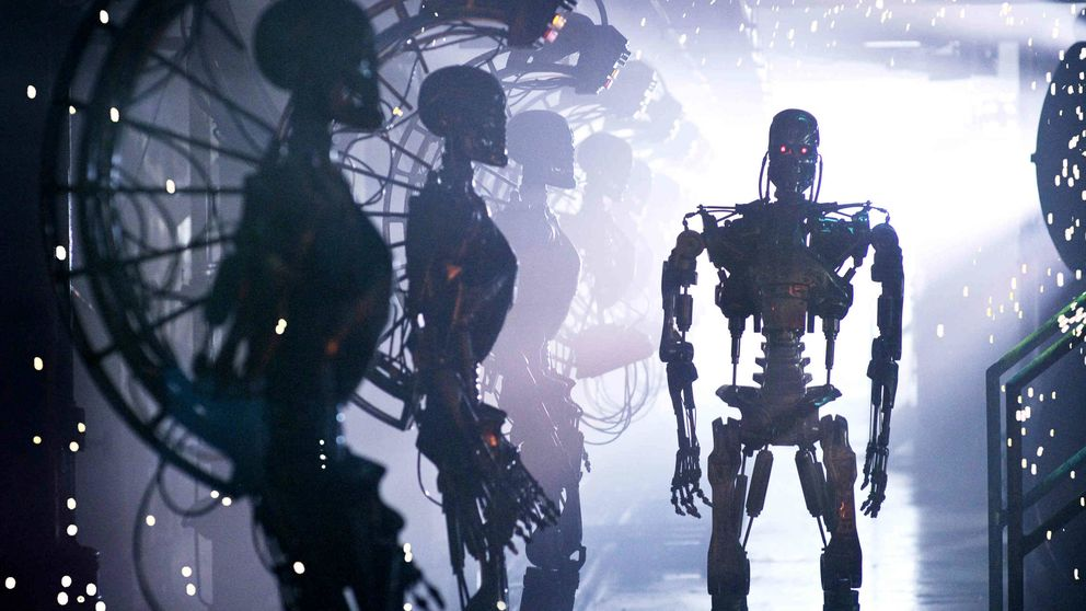 La 'startup' que quiere salvar al mundo de un apocalipsis cuántico