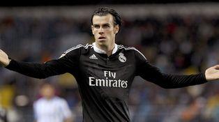 La inadaptación de Bale, el negro futuro de Khedira y el oro de la cantera blanca