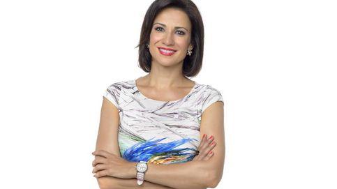 Silvia Jato se defiende de las críticas por su polémica entrevista a una joven musulmana