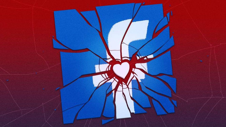El día que me borré Facebook: por qué he decidido no volver al invento de Zuckerberg