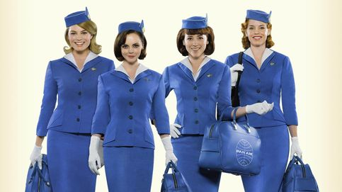 Manual de instrucciones para volar como los VIP: del neceser ideal a la maleta perfecta