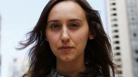 La nueva Einstein tiene 22 años y orígenes cubanos: así es Sabrina Pasterski