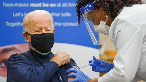 ¿Un algoritmo para decidir quién se vacuna? El desastre 'tech' de los sanitarios de Stanford