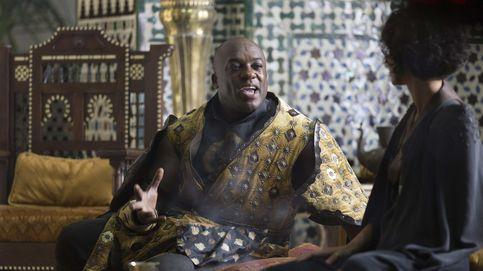 Juego de Tronos: lo que tienes que saber sobre la quinta temporada