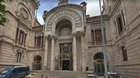 Arranca el juicio contra un prófugo por el presunto asesinato de su expareja en 1997