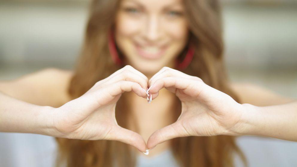 Los mejores consejos para cuidar del corazón, según los grandes expertos