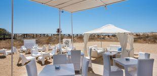 Post de Las playas de Huelva y otras razones para viajar este verano a Ayamonte (y cruzar a Portugal)