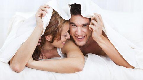 El factor definitivo que nos hace ser fieles o no (y no es el deseo sexual)