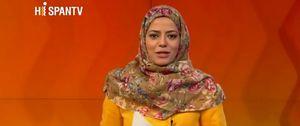 El entramado que se esconde tras la cadena iraní censurada por el Gobierno