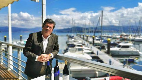 El nuevo vino, el esnobismo y las patrañas sobre el terruño y las uvas