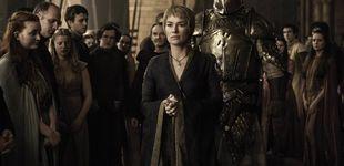 Post de Semana de caos en la HBO: filtrado el próximo capítulo de Juego de Tronos