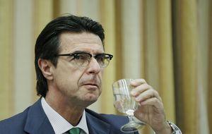 Soria no espera cambios en el Gobierno en los próximos meses-