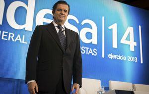 Prado busca con Miquel Roca una 'segunda oportunidad' para Endesa
