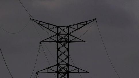 Las eléctricas mantienen los recursos contra la tasa del 7% a pesar del varapalo de la UE