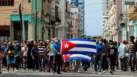 Insólitas protestas en Cuba: ¿cómo hemos llegado hasta aquí y qué puede venir después?