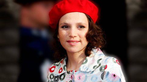 Dos años de la muerte de Inés Zorreguieta: así ha cambiado la vida de Máxima