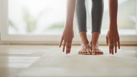 La rutina de siete minutos ideal para ponerte en forma, según la ciencia
