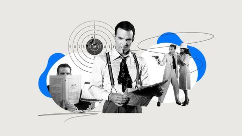 La película que debes ver | 'Cliente muerto no paga', de Carl Reiner, en Filmin