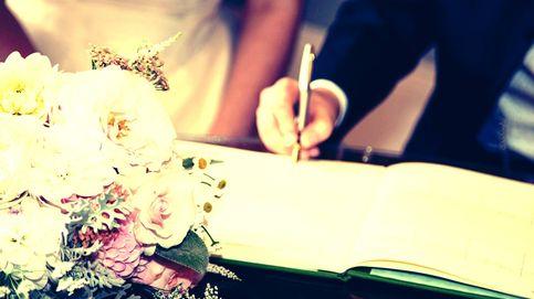 Las capitulaciones matrimoniales de Arantxa que se le vuelven en contra