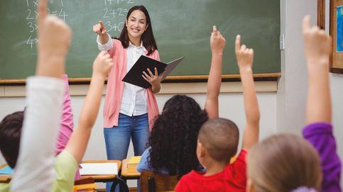 ¿Cómo de pública debe ser la escuela pública?