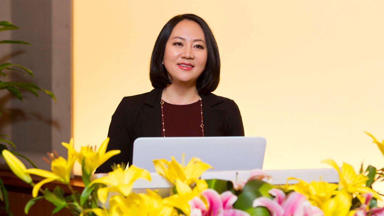 Lujo asiático: qué esconde la poderosa y misteriosa familia dueña de Huawei