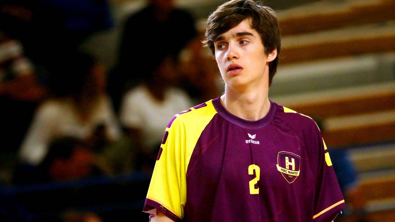 Pablo Urdangarin triunfa en redes: el hijo de la infanta Cristina ya tiene club de fans