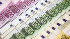 Avalancha de créditos a las empresas para pagar las nóminas de marzo