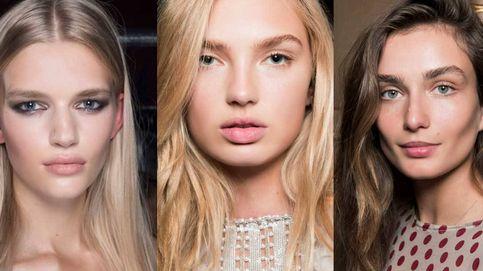 Cinco trucos de maquillaje infalibles para disimular todos tus defectos