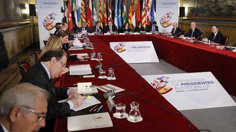 Sánchez pide al Senado que convoque el debate autonómico en precampaña