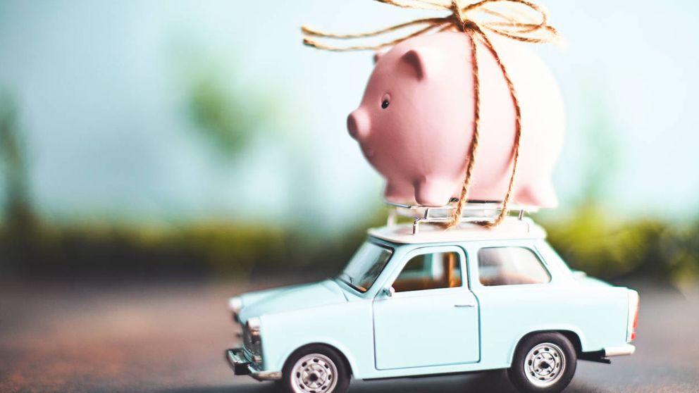 La 'trampa' de financiar tu coche: por qué aunque te 'ahorres' 2000 euros sale más caro