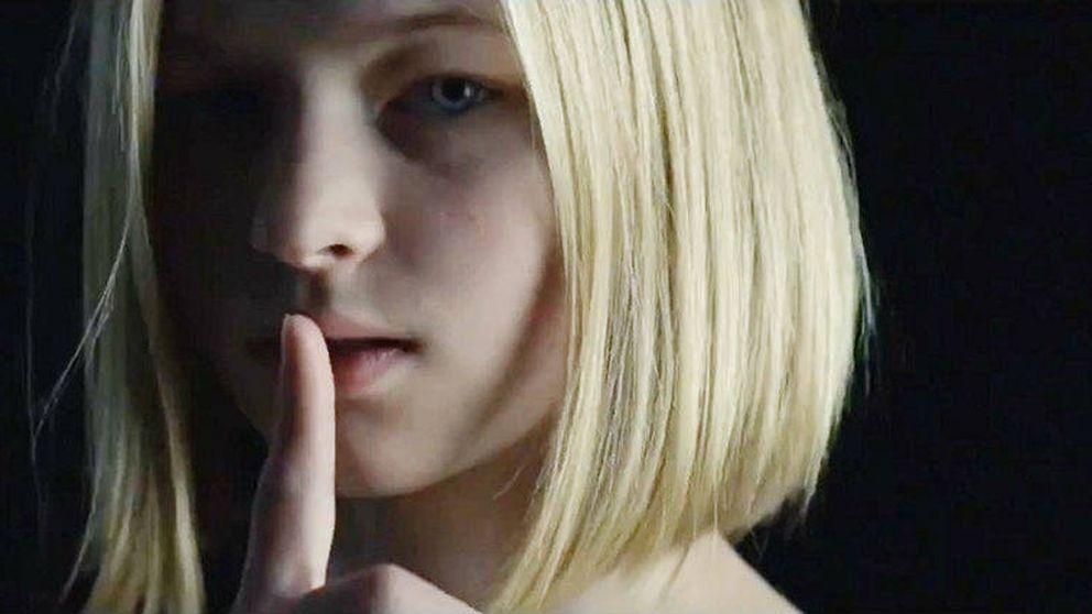Las 10 mejores películas de 2017: almas torturadas y niñas huérfanas