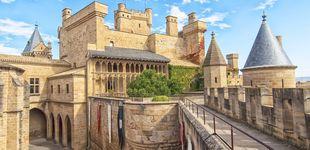 Post de Los siete pueblos medievales más bonitos de España