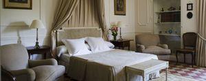 Hotel Salinas de Imón, el regreso a las termas romanas