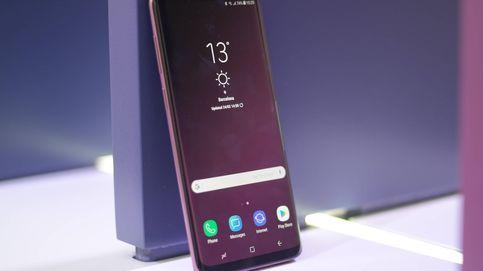 Galaxy S10: lo que se sabe de la gran baza de Samsung para no tropezar como Apple