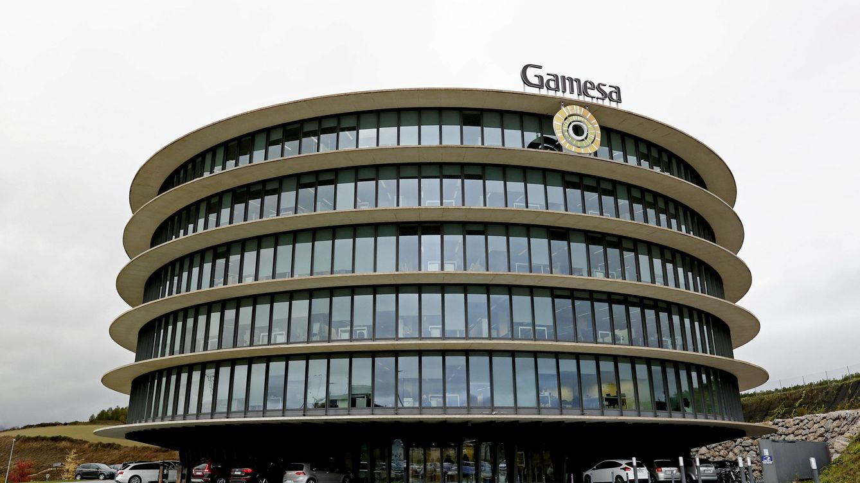 Gamesa ajusta plantilla en todas sus oficinas y centros de servicio (las fábricas se libran)
