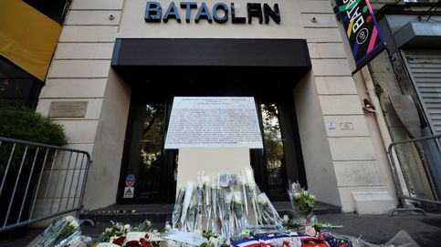 El principal acusado por los atentados de 2015 en París: Soy un soldado del Estado Islámico
