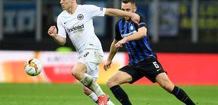 Post de El fichaje de Luka Jovic trae de cabeza al Barcelona (y el Real Madrid está detrás)
