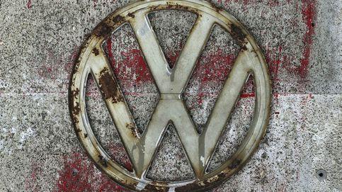 Bruselas abre expediente a siete países por las emisiones de Volkswagen