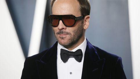 Los nominados a los premios CFDA indican que la moda sigue sin arriesgar